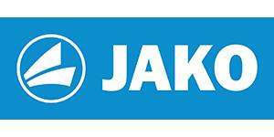 JAKO_Logo